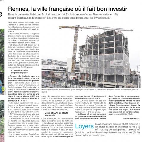 https://www.am-rochereuil.fr/sites/am-rochereuil.fr/files/styles/large/public/acreat_manager59097cd26f86a.jpeg?itok=gno-VZTj