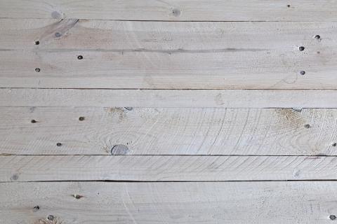 Comment céruser du bois ?