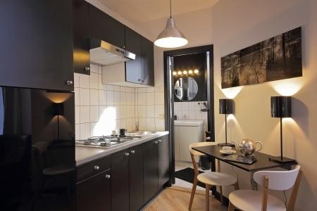 meubler un petit appartement, le guide