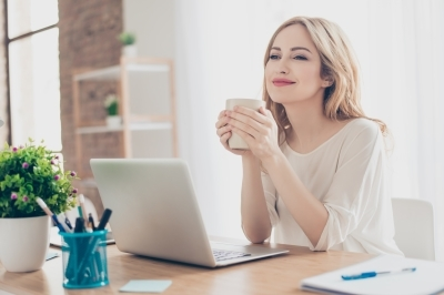 optimiser son espace cafe au bureau
