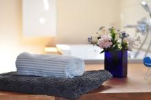 https://www.am-rochereuil.fr/sites/am-rochereuil.fr/files/styles/medium/public/bathroom-2460377_640.jpg?itok=9p0EmDuR