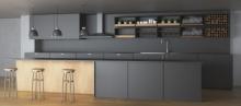 https://www.am-rochereuil.fr/sites/am-rochereuil.fr/files/styles/medium/public/la_tendance_du_bois_dans_les_cuisines.jpg?itok=ytudAC9I