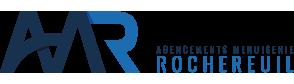 Logo AM Rochereuil